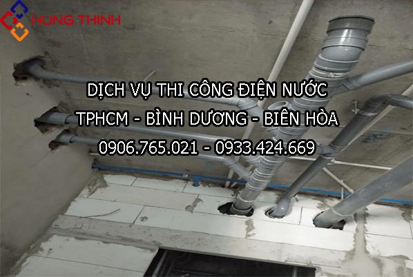 thi-cong-lap-dat-dien-nuoc