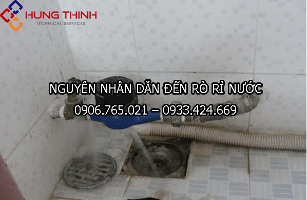 nguyen-nhan-dan-den-ro-ri-duong-ong-nuoc