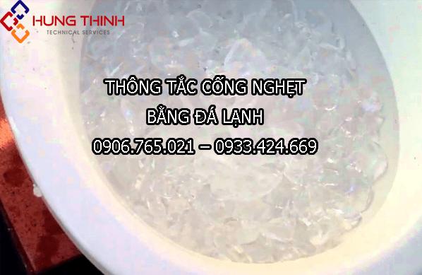 su-dung-da-lanh-de-thong-tac-bon-cau