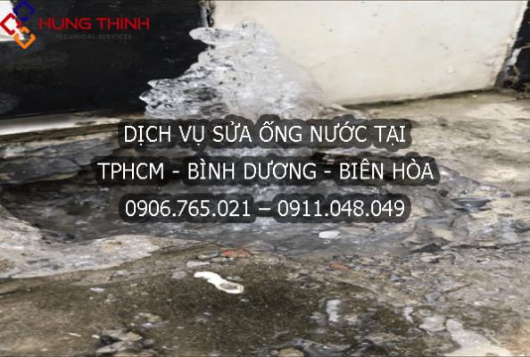 tho-sua-ong-nuoc