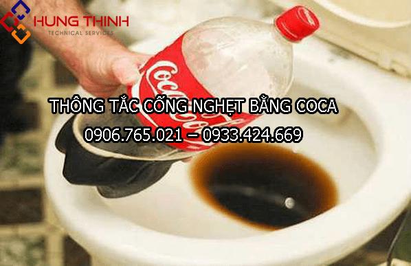 thong-tac-cong-bang-coca