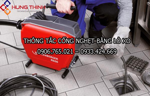 cach-thong-cong-nghet-bang-lo-xo