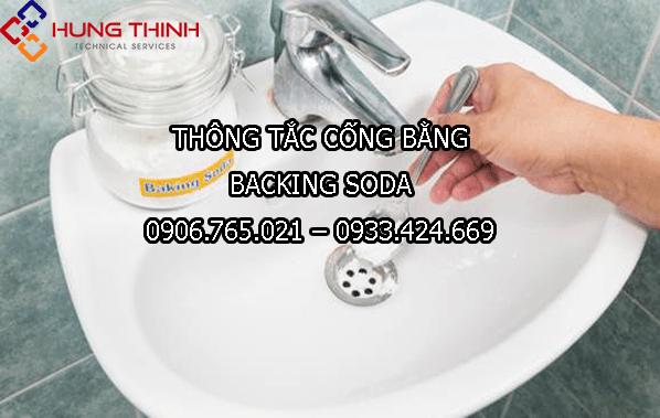 su-dung-backing-soda-de-thong-cong