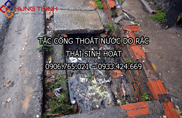 nguyen-gay-tac-cong-thoat-nuoc