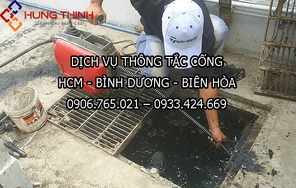 tho-thong-tac-cong-thoat-nuoc