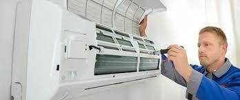 thợ sửa chữa máy lạnh giá rẻ