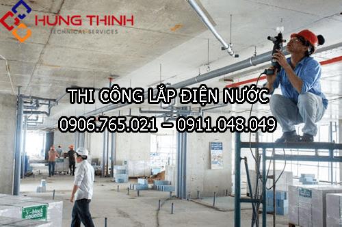 thi-cong-dien-nuoc-tai-tphcm-binh-duong-bien-ho
