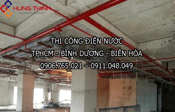 thi-cong-he-thong-dien