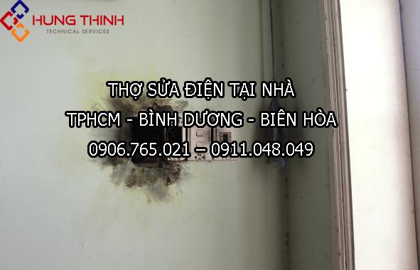 sua-chua-dien-trong-nha