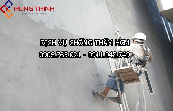 dich-vu-chong-tham-hcm