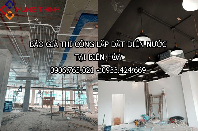 bao-gia-thi-cong-dien-nuoc-tai-bien-hoa
