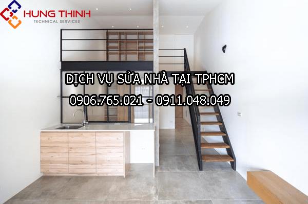 dich-vu-sua-nha-tai-tphcm