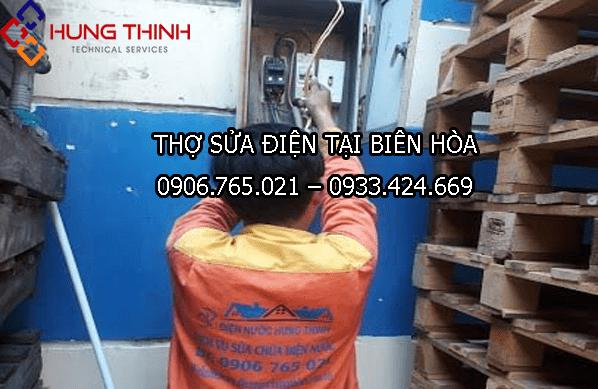 sua-chua-dien-nuoc-tai-bien-hoa