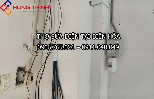 tho-sua-chua-dien-tai-bien-hoa