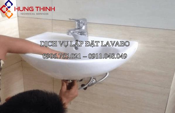 dich-vu-lap-dat-lavabo
