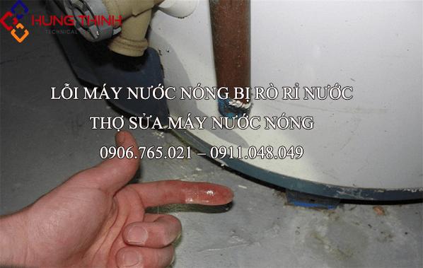 cac-su-co-thuong-gap-tren-may-nuoc-nong