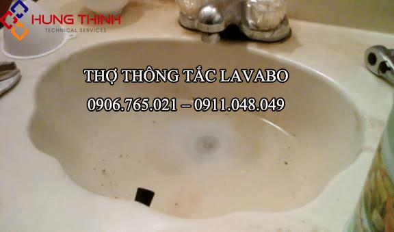tho-thong-tac-bon-rua-mat
