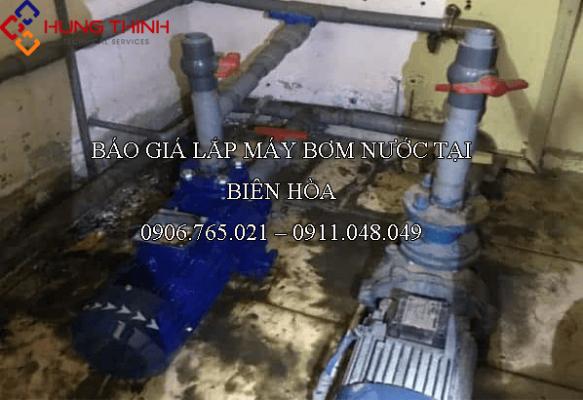 bao-gia-lap-may-bom-nuoc-tai-bien-hoa