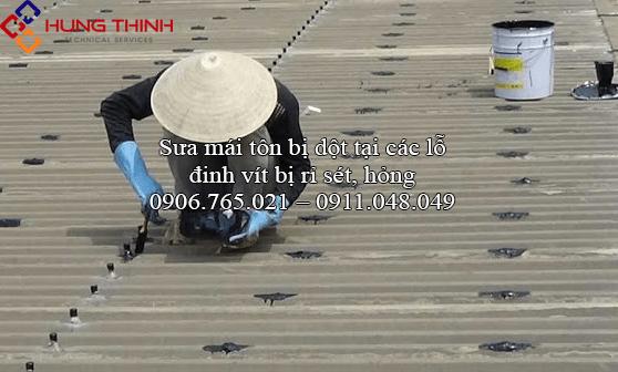 tho-sua-mai-ton-binh-duong-bi-hong-dinh-vit-bung-ri-set